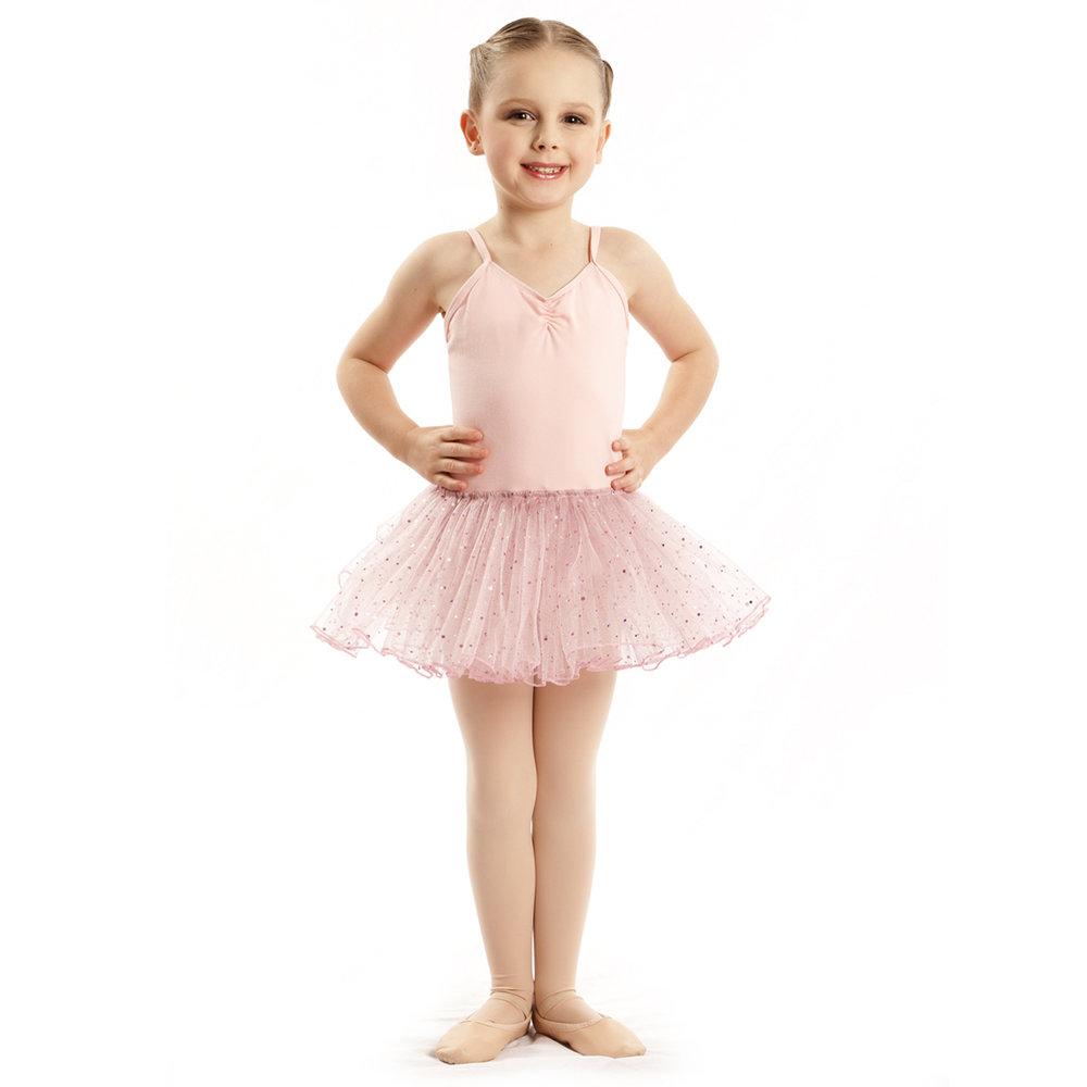 CD05-Ballet Pink-2.jpg