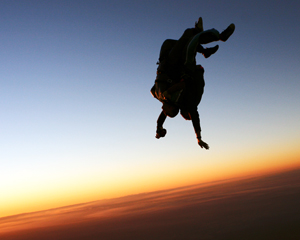 skydiving-coffs-harbour-skydive.jpg