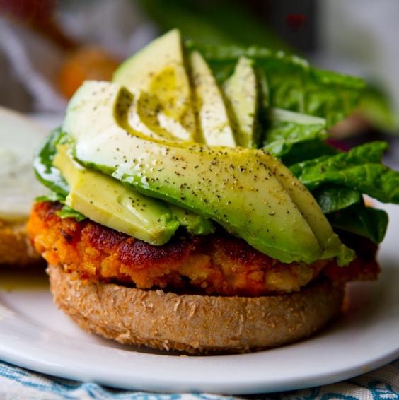 sweet-potato-bean-burger15.jpg
