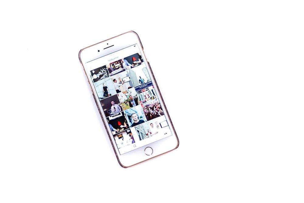 Social Media 4.jpg