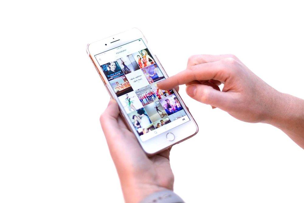 Social Media 5.jpg