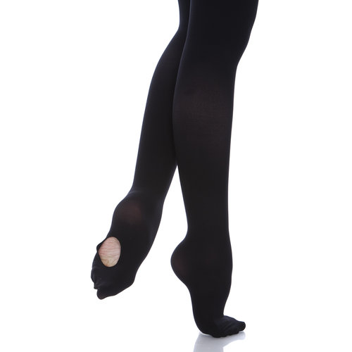 1c513b032f4c3 The Definitive Guide to Dance Tights — A Dancer's Life
