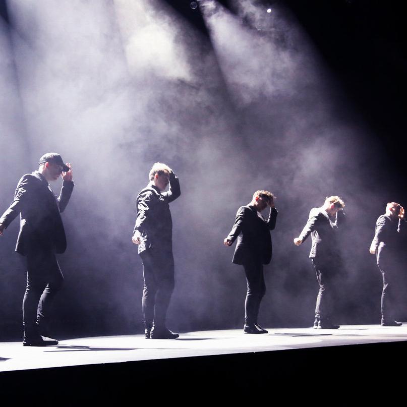 The Dream Dance Company: A new era in Australian Dance