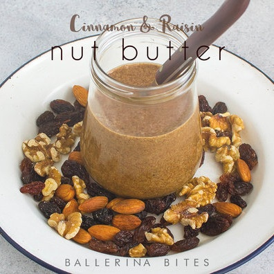 nut+butter+2.jpg