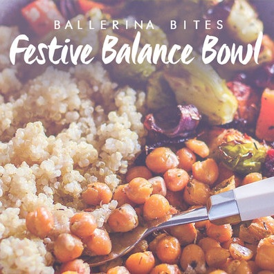 Balance+Bowl+Header+2+copy.jpg