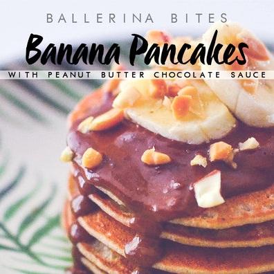 Ballerina+Bites+Pancakes+Header.jpg