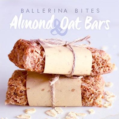 Ballerina+Bites+Almond+Oat+Bars+Header.jpg