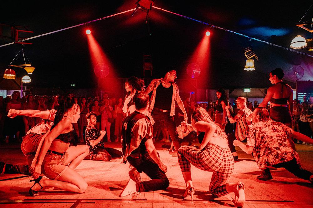 Dirty-Dancing-8.jpg