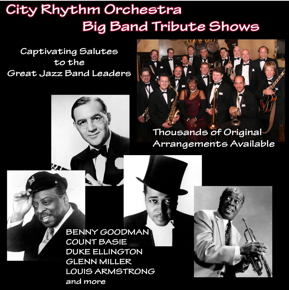 TILE Big Band tributes.jpg
