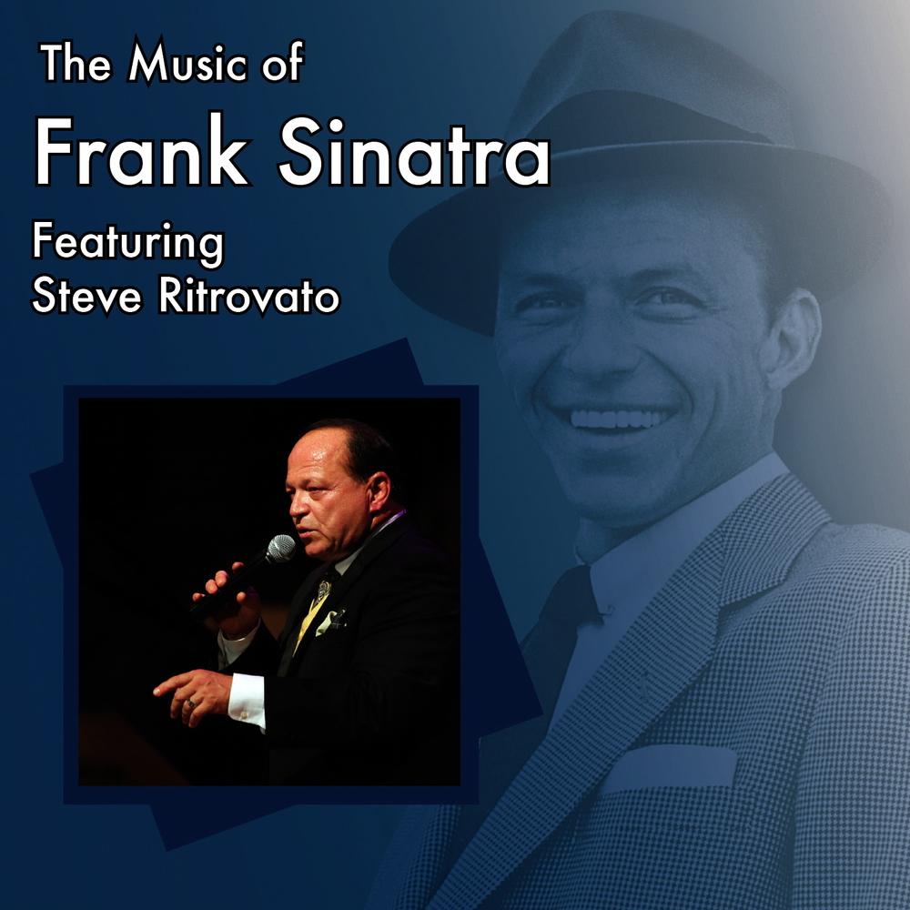 TILE Sinatra NEW.jpg