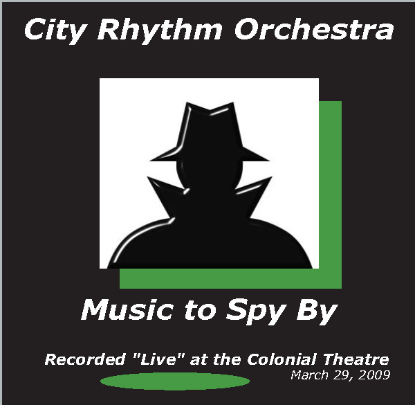 CRO Music to Spy By CD Cover.jpg