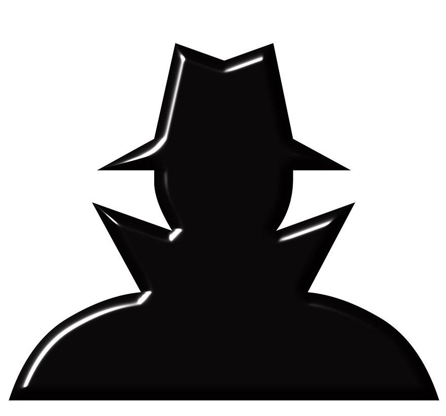 spy logo no border.jpg