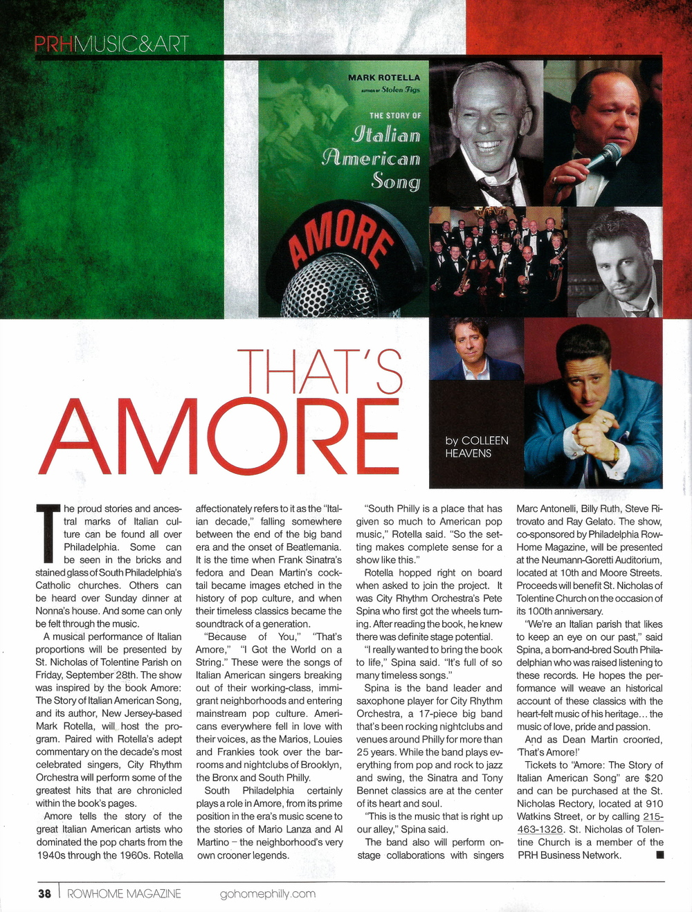 Amore Concert - Article copy.jpg