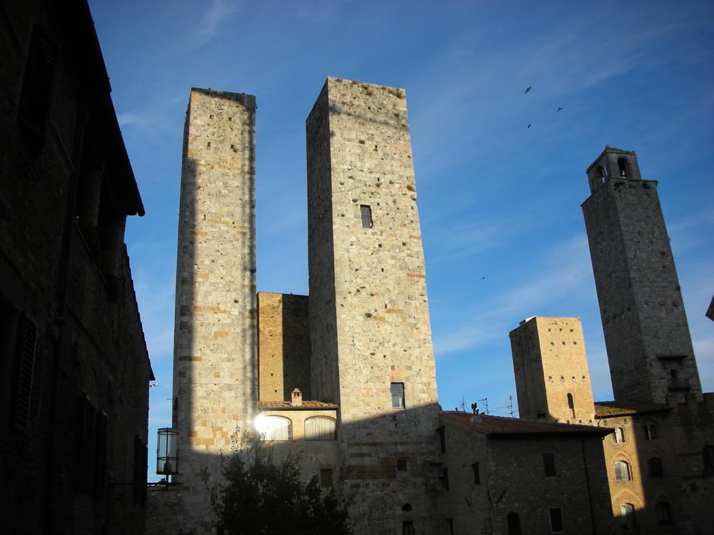 CRO Italy web 2007 - 13.JPG