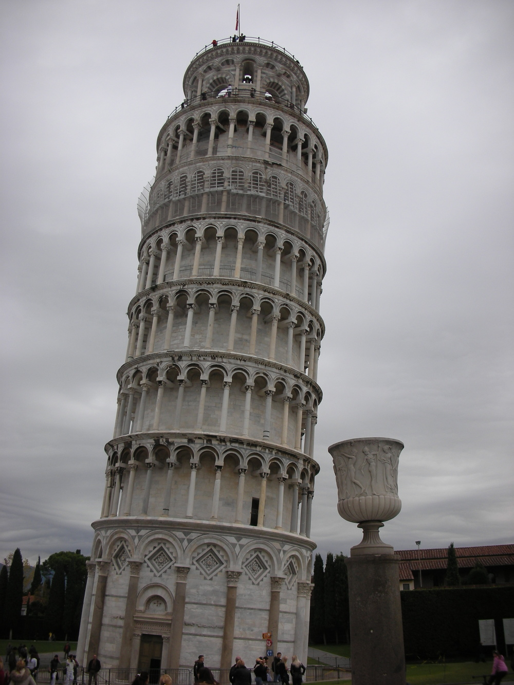 CRO Italy web 2007 - 38.JPG