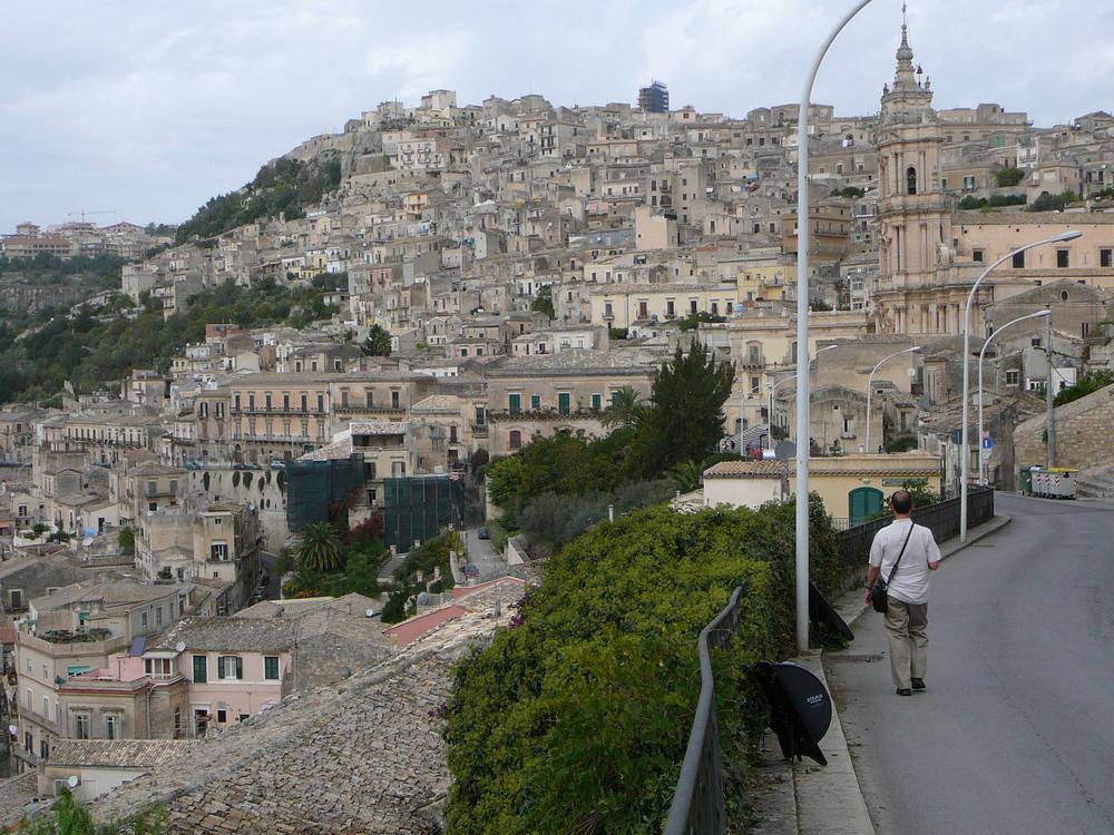 CRO Italy web 2008 - 17.JPG