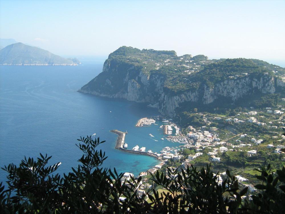 CRO Italy web 2009 - 23.jpg