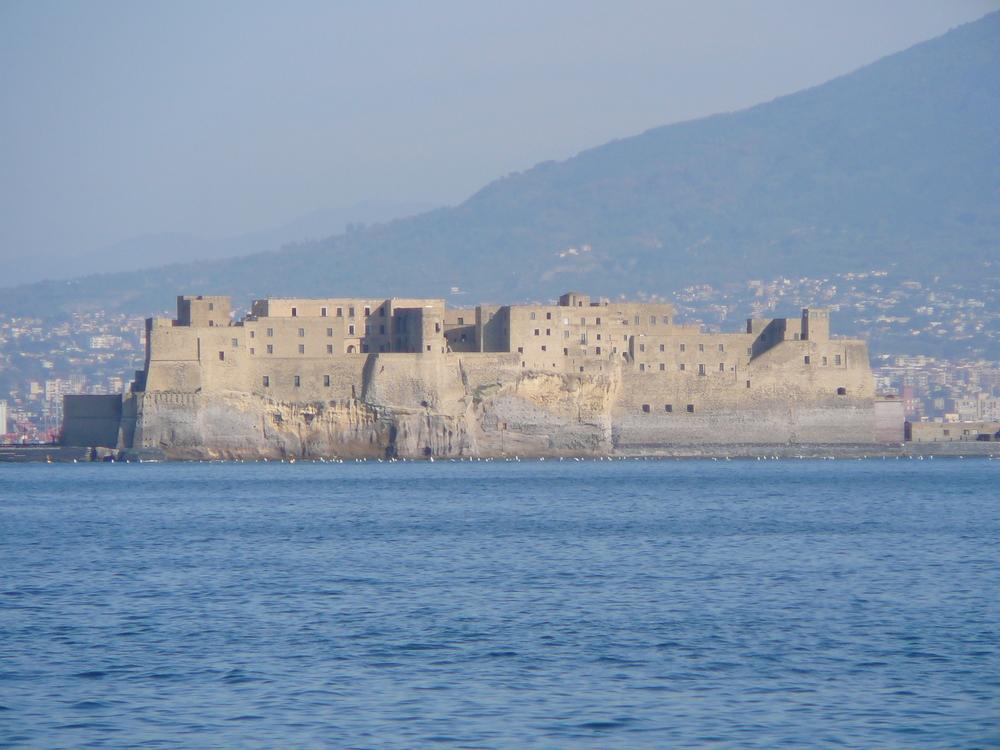 CRO Italy web 2009 - 44.JPG