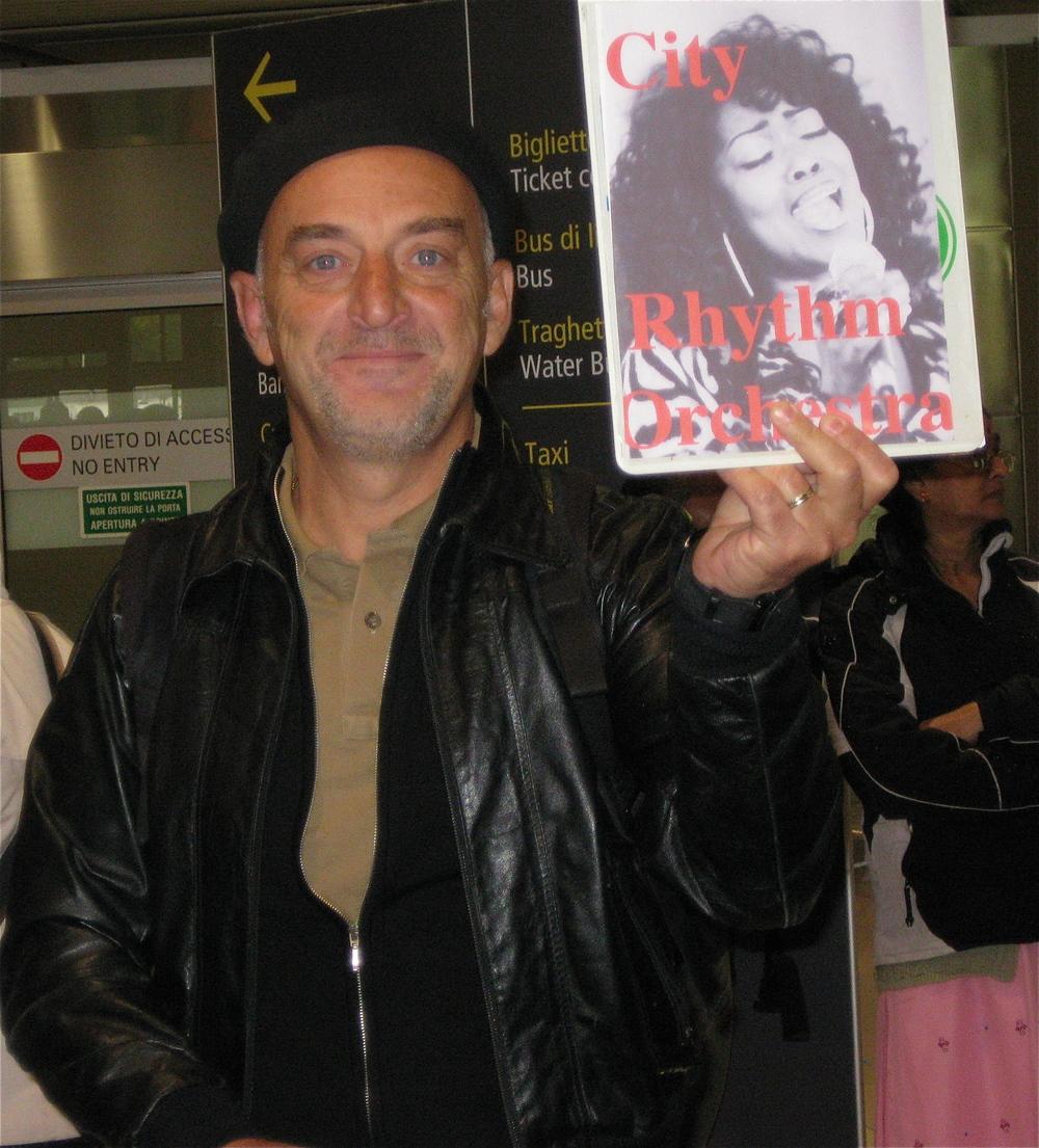 CRO Italy web 2011 - 01.JPG