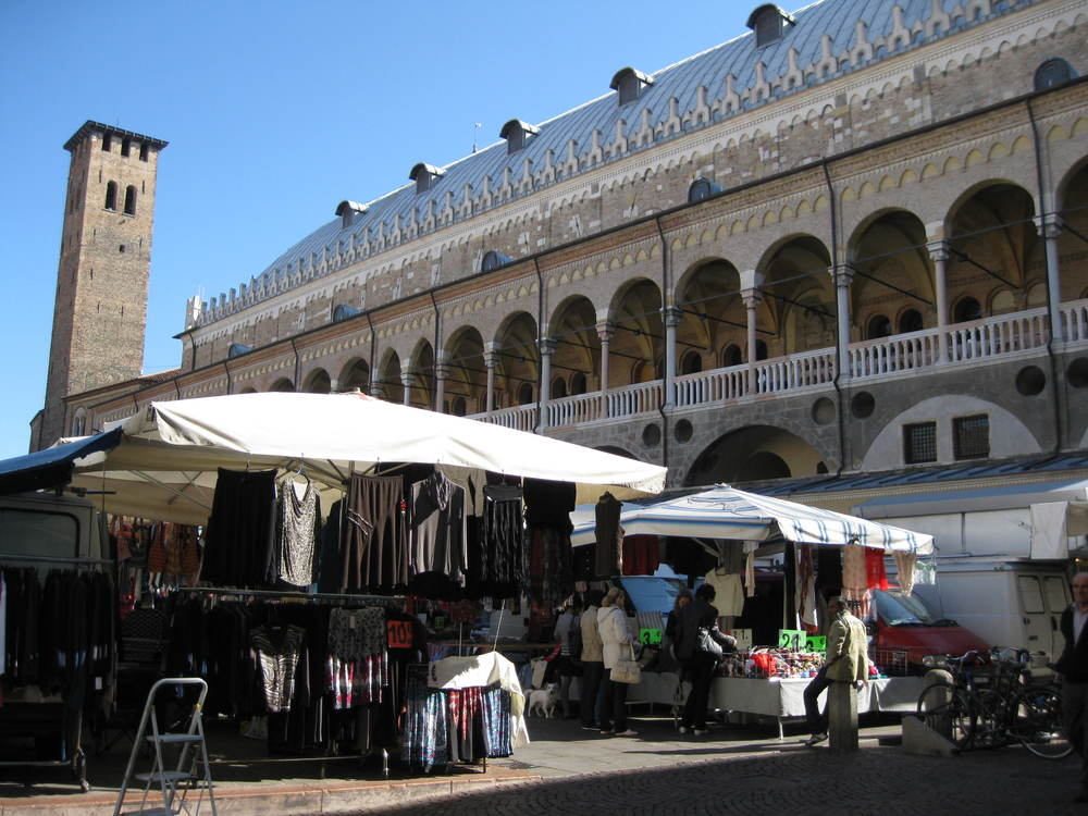 CRO Italy web 2011 - 04.JPG