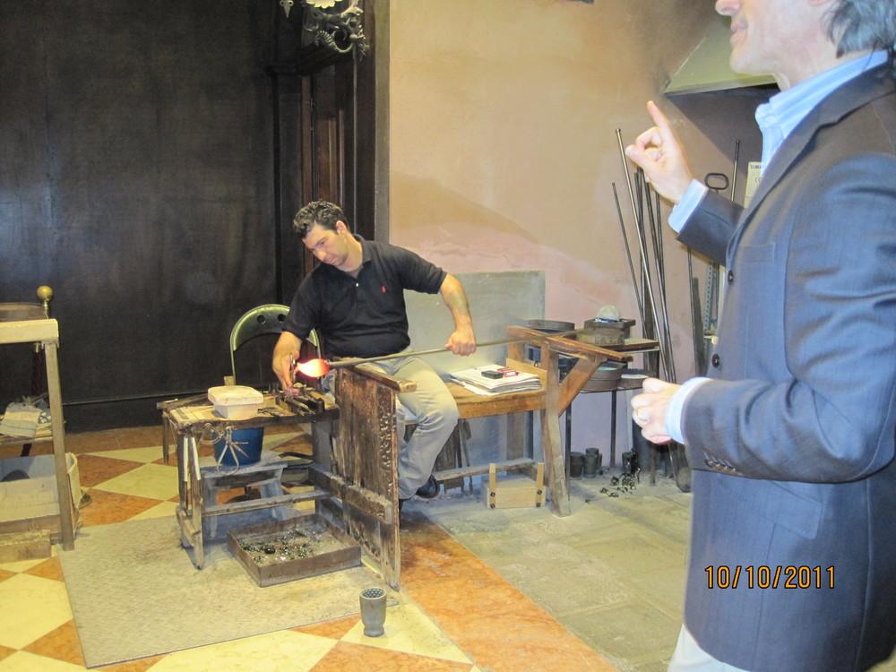 CRO Italy web 2011 - 27.JPG