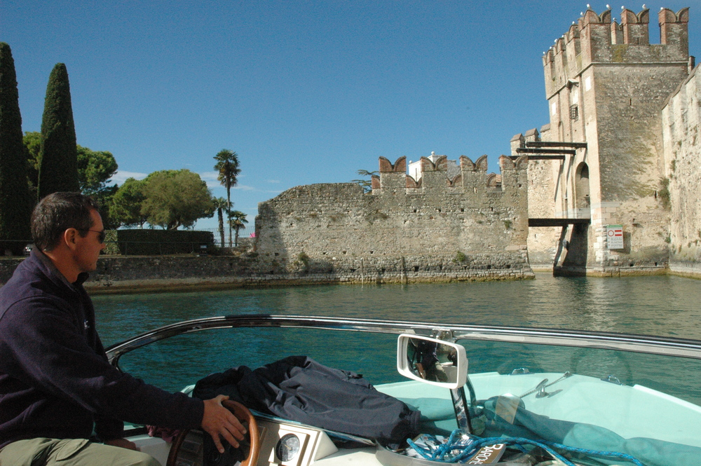 CRO Italy web 2011 - 32.JPG
