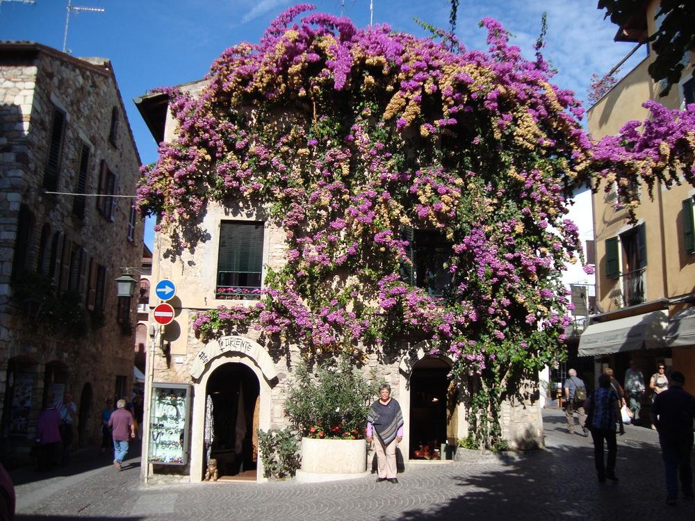 CRO Italy web 2011 - 36.JPG