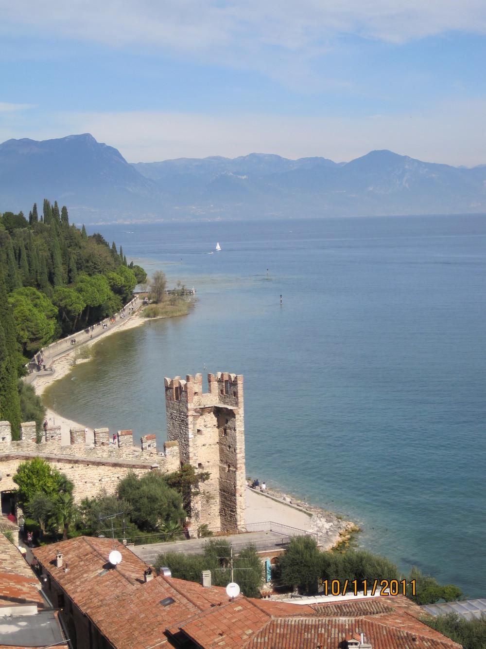 CRO Italy web 2011 - 35.JPG