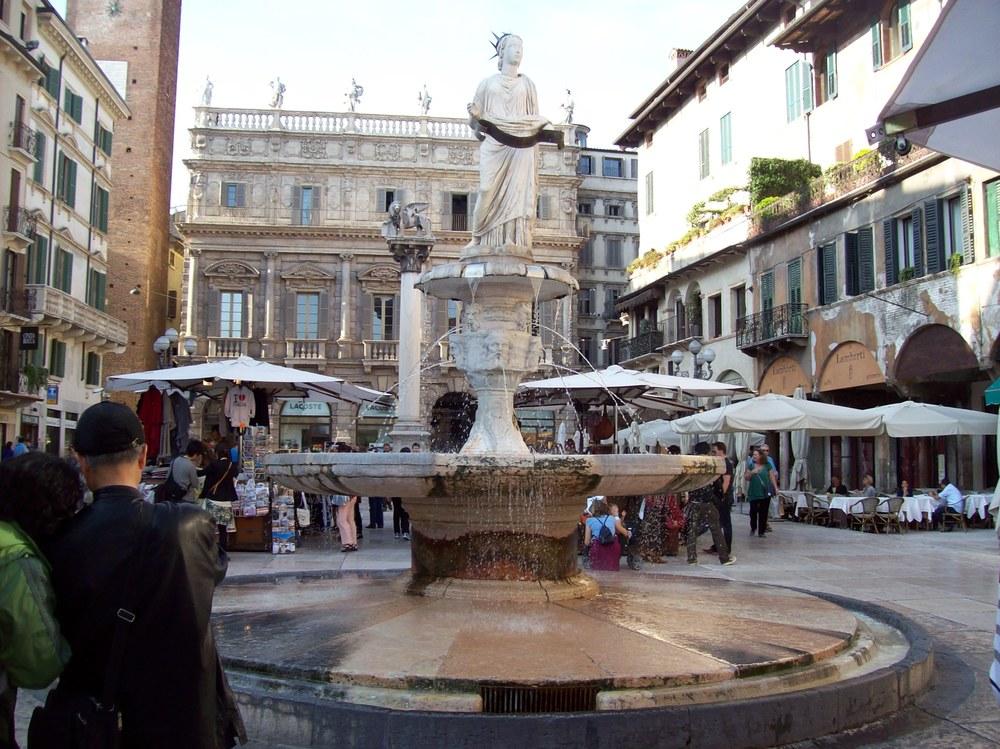 CRO Italy web 2011 - 39.JPG