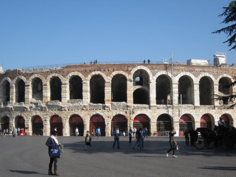 CRO Italy web 2011 - 40.JPG