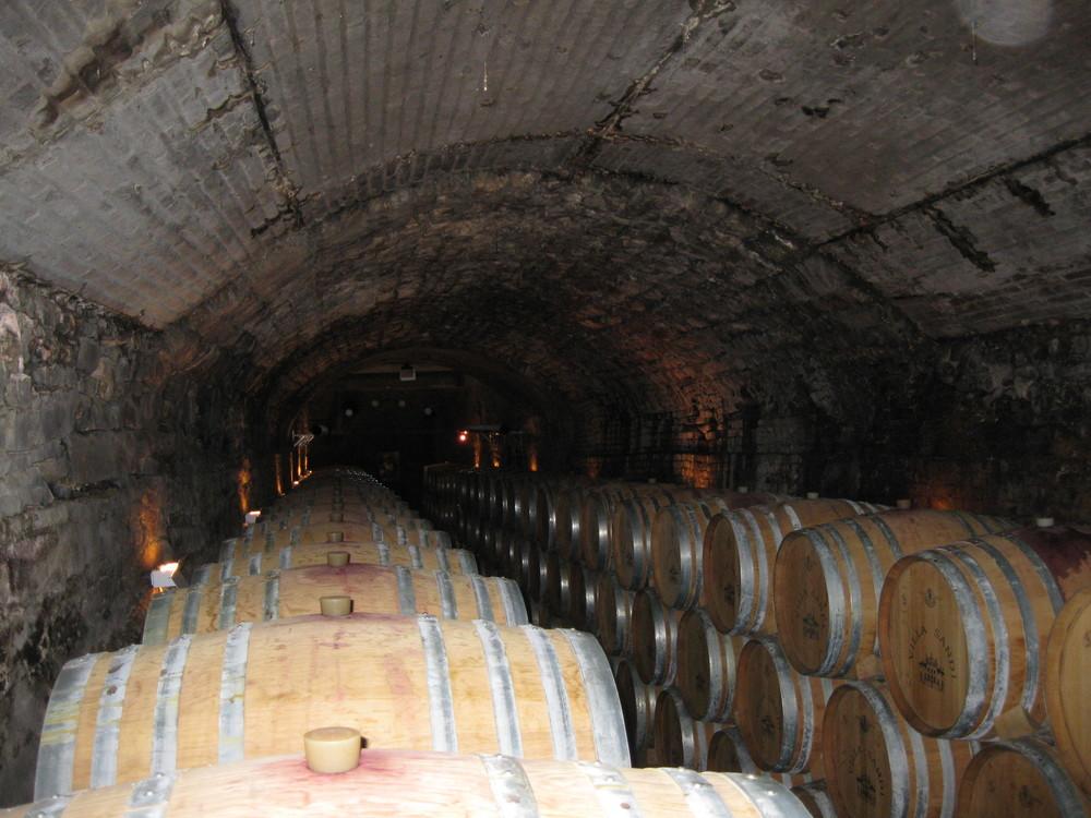 CRO Italy web 2011 - 44.JPG
