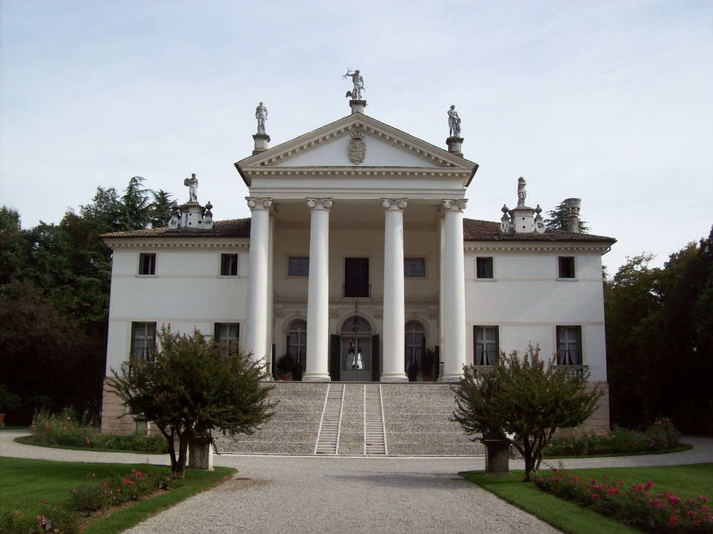 CRO Italy web 2011 - 47.JPG