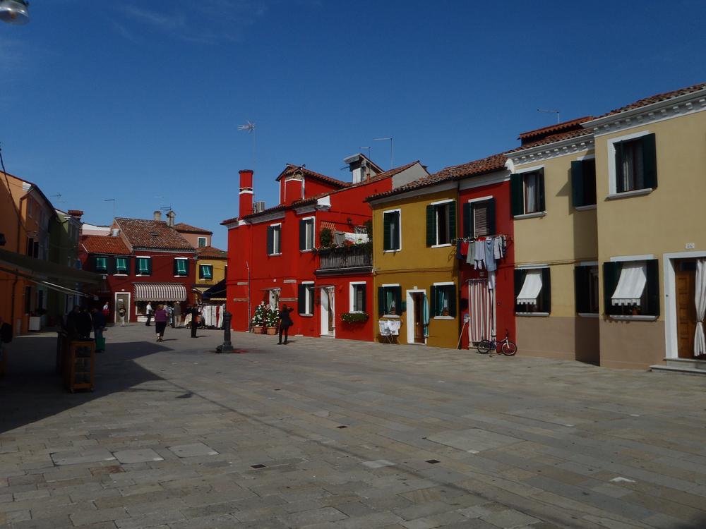 CRO Italy web 2011 - 50.jpg