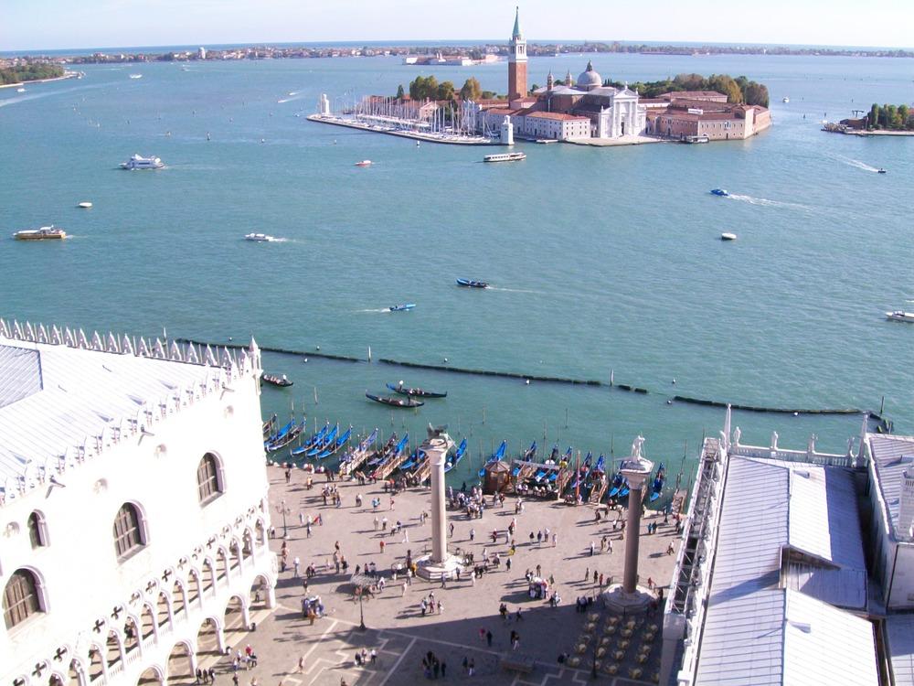 CRO Italy web 2011 - 55.JPG