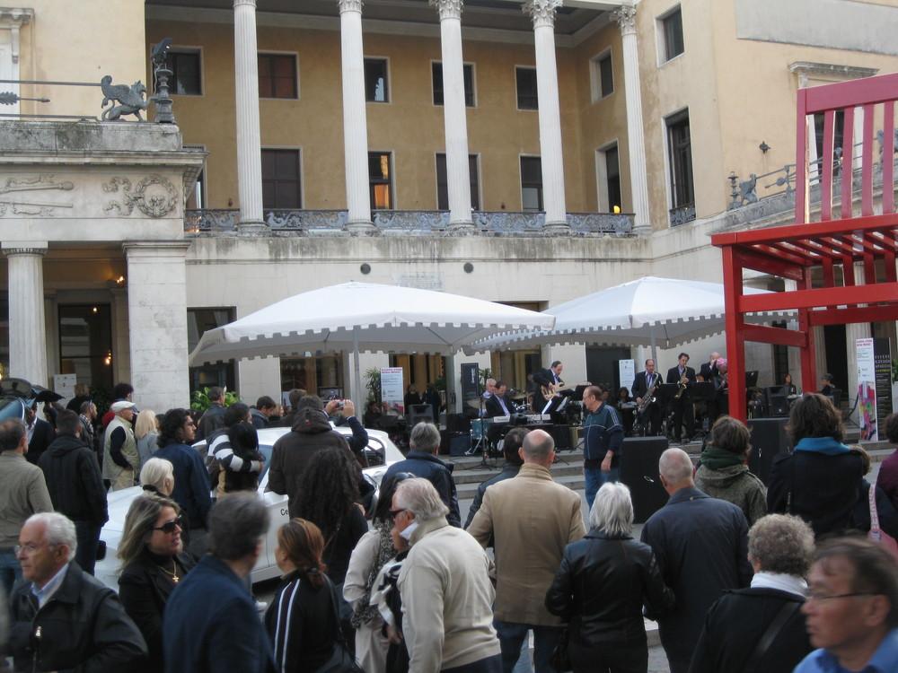 CRO Italy web 2011 - 57.JPG