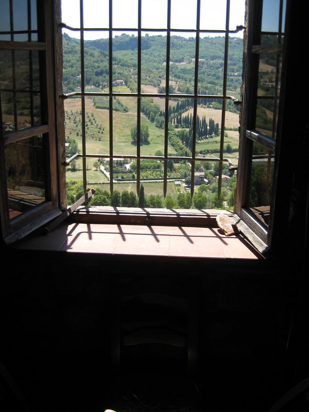 CRO Italy web 2012 - 03.JPG