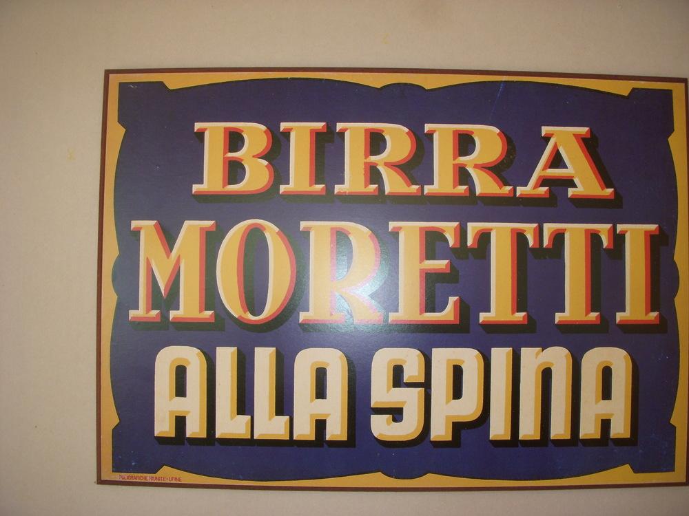 CRO Italy web 2012 - 08.JPG