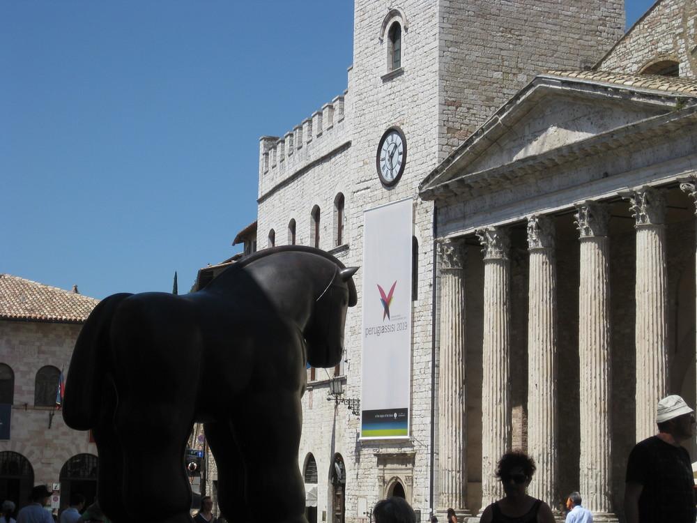 CRO Italy web 2012 - 12.JPG