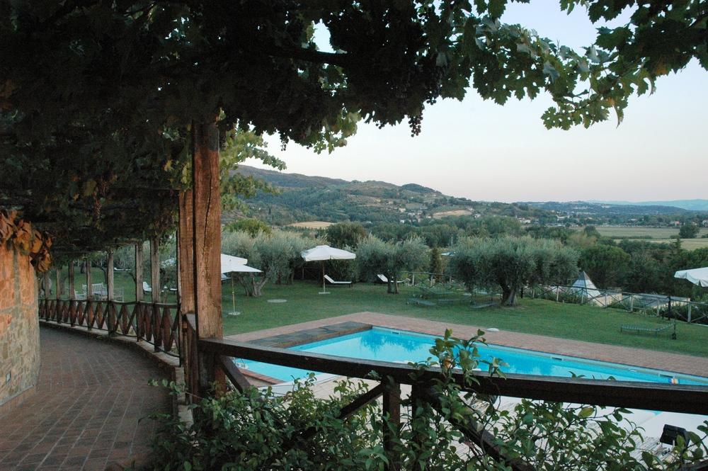 CRO Italy web 2012 - 25.JPG