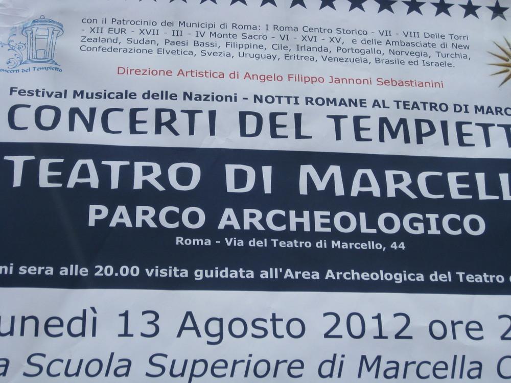CRO Italy web 2012 - 41.JPG