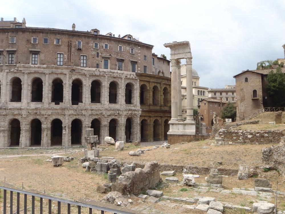CRO Italy web 2012 - 42.JPG