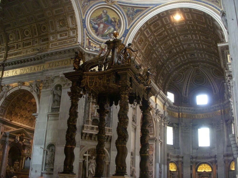 CRO Italy web 2012 - 64.JPG