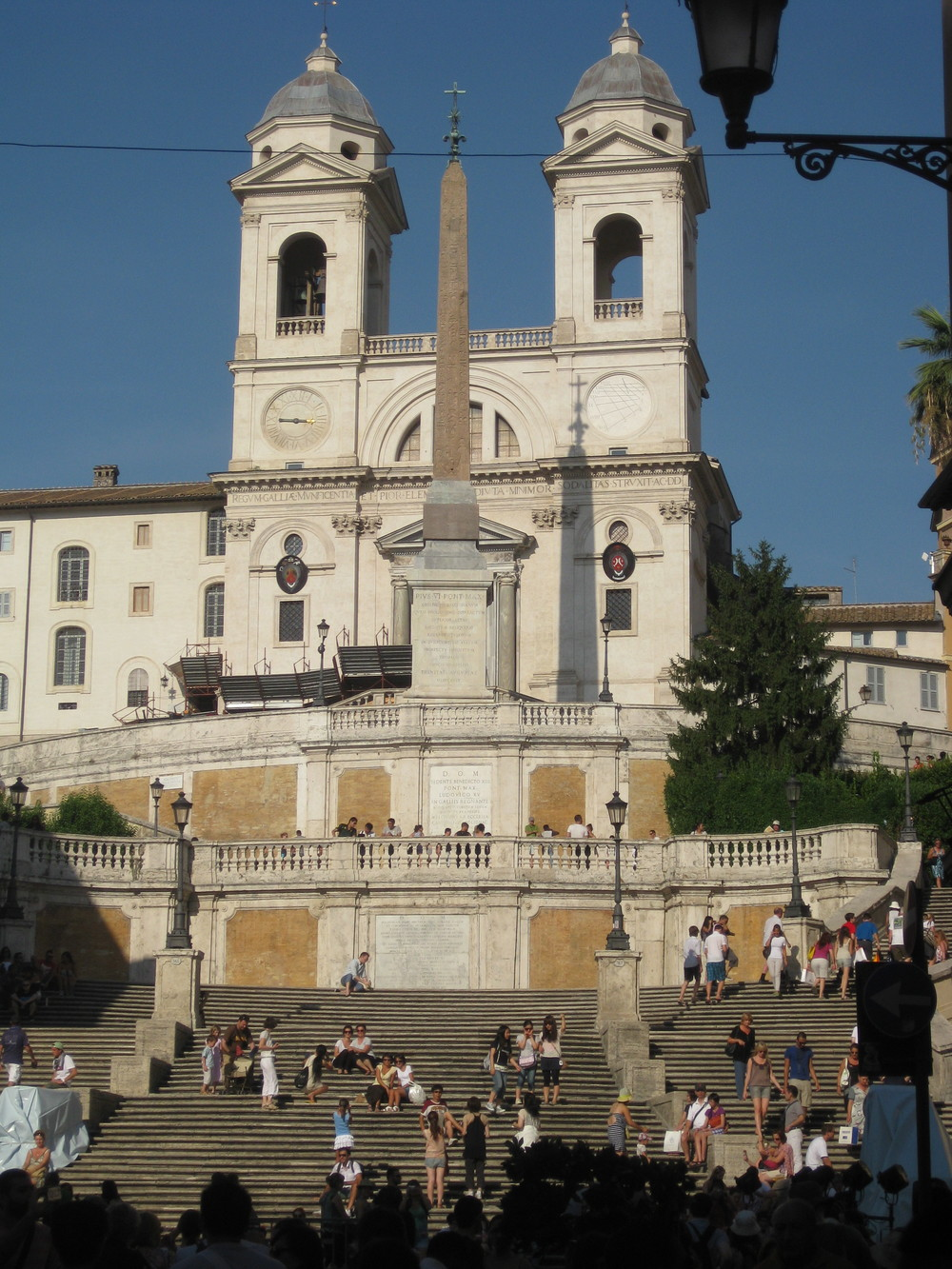CRO Italy web 2012 - 70.JPG