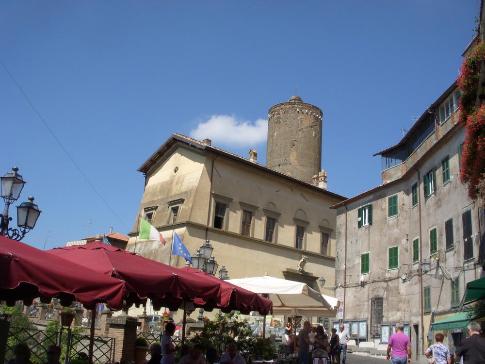 CRO Italy web 2012 - 77.JPG