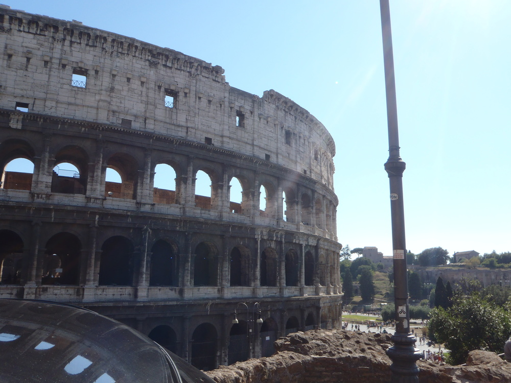 CRO Italy web 2012 - 80.JPG