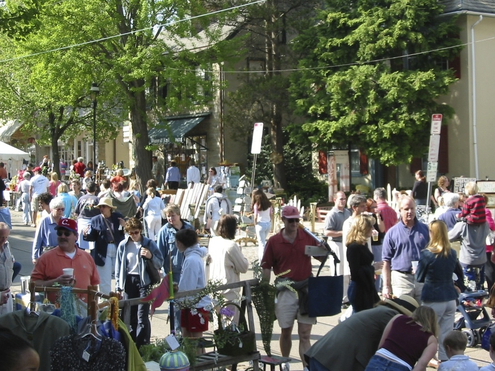 Copy of Chestnut Hill Festival