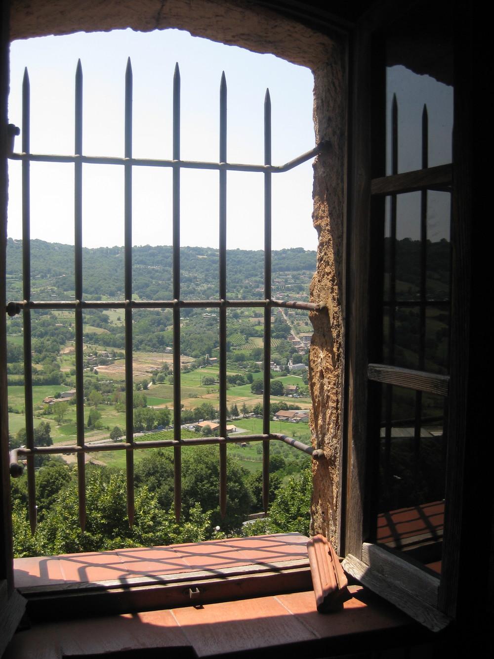 CRO Italy web 2013 - 008.JPG