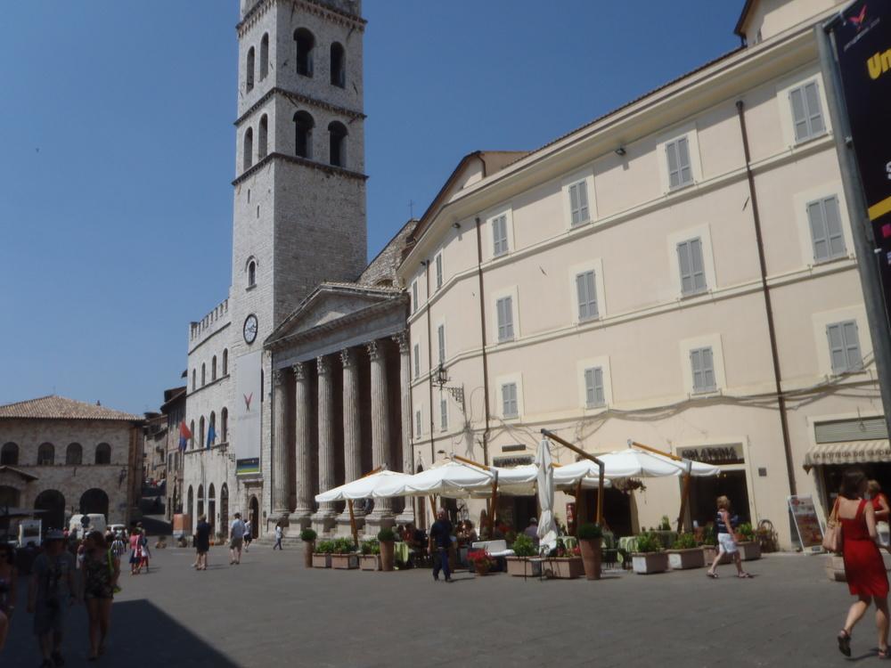 CRO Italy web 2013 - 018.JPG