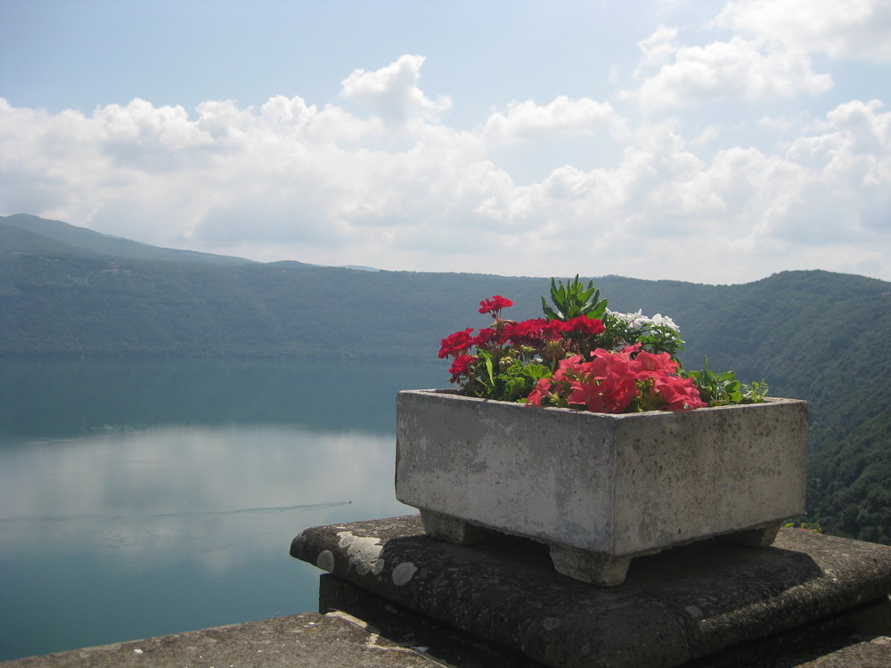 CRO Italy web 2013 - 063.JPG