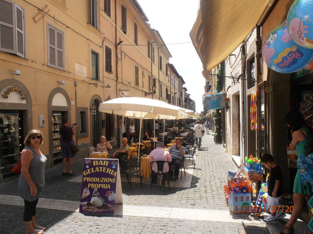 CRO Italy web 2013 - 064.jpg